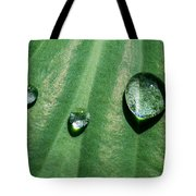 Diamonds Are Forever - Featured 3 Tote Bag