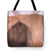 Different Angles Part 2 Tote Bag