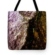 Y - Different Ways To Explore - Abstract 004 Tote Bag
