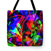 Digital Art-a11 Tote Bag