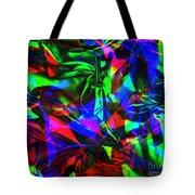 Digital Art-a12 Tote Bag