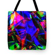 Digital Art-a13 Tote Bag