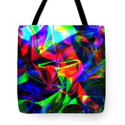 Digital Art-a14 Tote Bag
