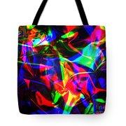 Digital Art-a15 Tote Bag