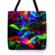 Digital Art-a16 Tote Bag