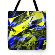 Digital Art-a17 Tote Bag