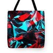 Digital Art-a20 Tote Bag
