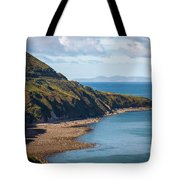 Dingle Peninsula Tote Bag