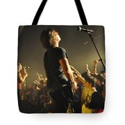 Disciple-group-0268 Tote Bag