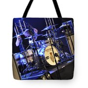 Disciple-trent-8843 Tote Bag
