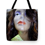 Discount Donna Tote Bag