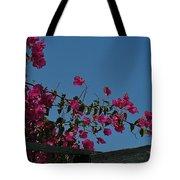 Distinct Tote Bag