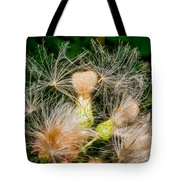 Ditch Party 2 Tote Bag