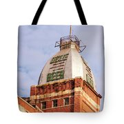 Dixie Beer Headquarters 2 Tote Bag