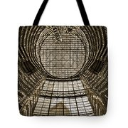 Dizzying Tote Bag