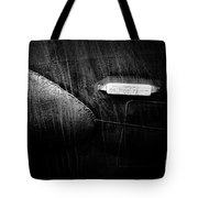 Do Not Paint Tote Bag