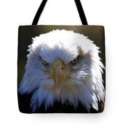 Do You Feel Lucky? Tote Bag