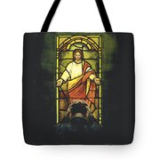 Do You Hear Me? Tote Bag