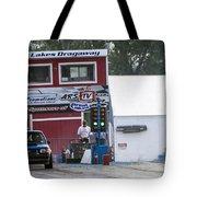 Dodge Omni Glh Vs Rwd Dodge Shadow - 06 Tote Bag