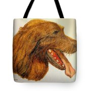 Dog Iphone Cases Smart Phones Cells And Mobile Phone Cases Carole Spandau 313 Tote Bag