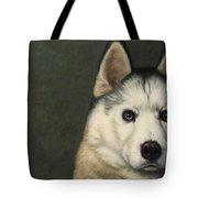 Dog-nature 9 Tote Bag