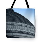 Dome Tote Bag