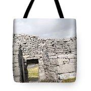 Don Angus Tote Bag