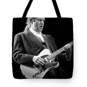 Don Henley Tote Bag