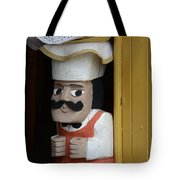 Doors And Windows Minas Gerais State Brazil 14 Tote Bag