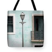 Doors Of Alcantara Brazil 2 Tote Bag