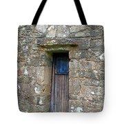 Doorway Tote Bag