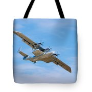 Dornier Do-24 Tote Bag