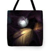 Dragonstone Tote Bag