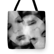 Dream About Me Tote Bag