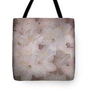 Dream Of Home Tote Bag