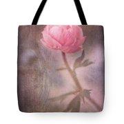 Dream-struck Tote Bag