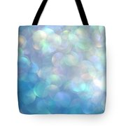 Dream Weaver Tote Bag