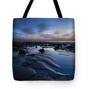 Dreams At Dawn Tote Bag