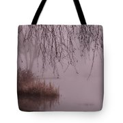 Dreams Of The Heart Tote Bag