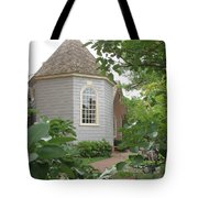 Dreamy Place Tote Bag