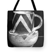Drink Of The Ancient Ones Tote Bag