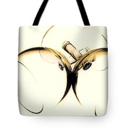 Drinks Are On Me Tote Bag