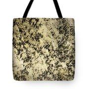 Dripstones Tote Bag