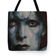 Drive In Saturday Tote Bag by Paul Lovering