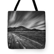 Drives You Wild Tote Bag
