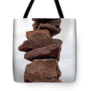 Druid Cairn  Tote Bag