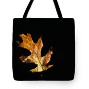 Dry On Water Tote Bag