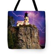 Dsc00149 Tote Bag by Marty Koch