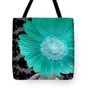 Dsc0061-005 Tote Bag