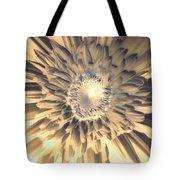 Dsc207-003 Tote Bag